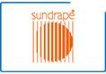 sundrape-logo